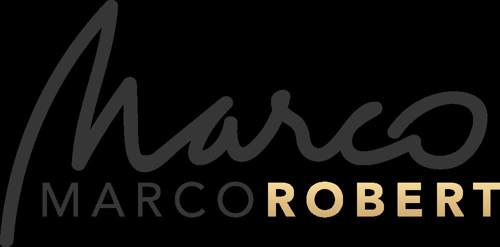 Business Consultant | Inspirational Speaker | Marco Robert